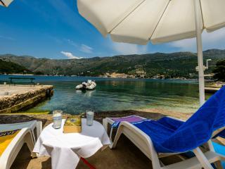 Villa MALI RAJ - Zaton vacation rentals