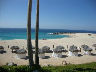 Casa Dorada Spa and Golf Resort(Hilton) 1 Bedroom - Cabo San Lucas vacation rentals