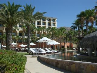 Casa Dorada Spa & Golf Resort(Hilton) Junior Suite - Cabo San Lucas vacation rentals