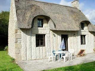Gorgeous 2 bedroom Vacation Rental in Concarneau - Concarneau vacation rentals