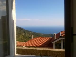 Nice House with Mountain Views and Water Views - Marciana vacation rentals