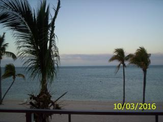 1 bedroom Apartment with Deck in Freeport - Freeport vacation rentals