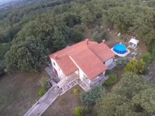 3 bedroom House with Washing Machine in Krsan - Krsan vacation rentals