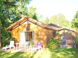 location  grand studio les lilas 2 à 3 personnes - Lesperon vacation rentals