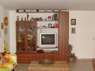 comfortable flat near Montalbano's Sicily beaches - Donnalucata vacation rentals