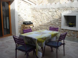 2 bedroom House with Internet Access in Portel-des-Corbieres - Portel-des-Corbieres vacation rentals