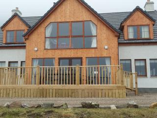 Scottish Highland Country-side Retreat - Brora vacation rentals