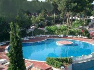 Salou centre - Salou vacation rentals