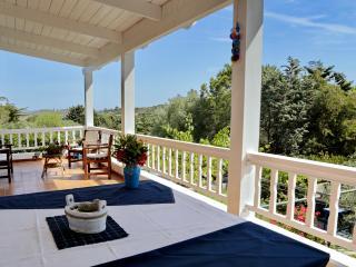 Villa Barranch - Alghero vacation rentals