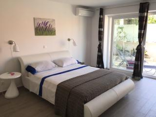 Romantic Exclusive Central Appt 1 - Cavtat vacation rentals