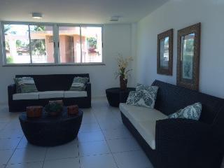 Apartamento na praia do Porto das Dunas - Aquiraz vacation rentals