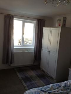 2 bedroom House with Parking in Skegness - Skegness vacation rentals