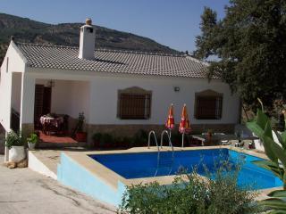 Rural Cantaro - Montefrio vacation rentals