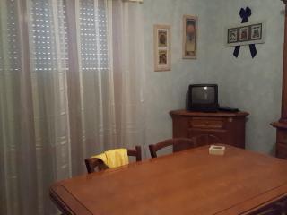 "Appartamento Cecina mare  ""Da Gianna"" - Marina di Cecina vacation rentals"