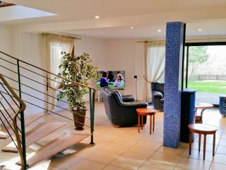 St Andre Villa Le Touquet - Nord-Pas-de-Calais vacation rentals