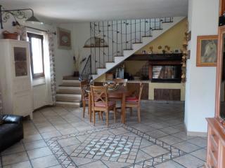 Bright 4 bedroom House in Montespertoli - Montespertoli vacation rentals