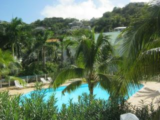 dreamtime in SAINT MARTIN ANSE MARCEL - Anse Marcel vacation rentals