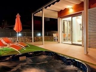 Sunny 2 bedroom House in Maspalomas with Internet Access - Maspalomas vacation rentals