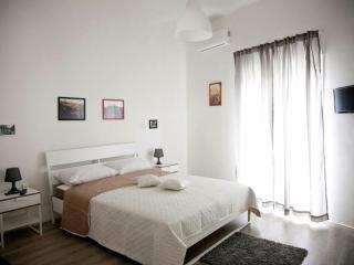 Affittacamere B&B Porta del Vento - Caltagirone vacation rentals
