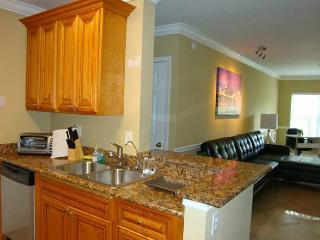 FANTASTIC 3 bed 2 bath Apartment next to Universal - Orlando vacation rentals