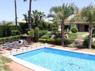 Marbesa - Elviria vacation rentals