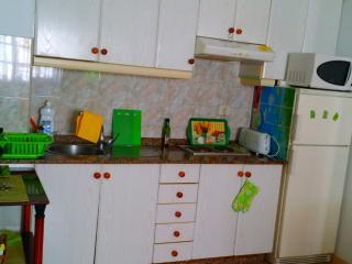 365 sunny days☆ Apartement in Gran Canaria - Maspalomas vacation rentals
