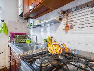 LaCasadelleCoseBelle Centro storico di Reggio - Reggio Emilia vacation rentals