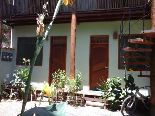 Nice Condo with Internet Access and Television - Itacare vacation rentals