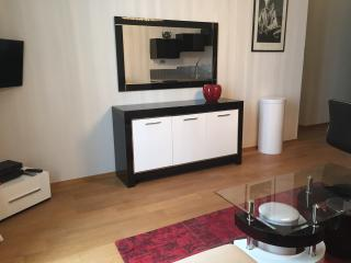 Pearl of Croisette - Cannes vacation rentals