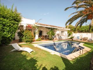 VistaMar - Elviria vacation rentals