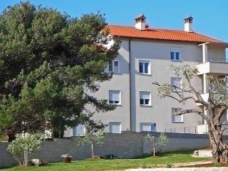 Sunny 1 bedroom Apartment in Liznjan - Liznjan vacation rentals