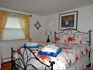 Vacation House Just Minutes from Craigville Beach! - Hyannis vacation rentals