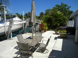 Beautiful House with Internet Access and Wireless Internet - Marathon vacation rentals