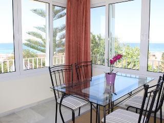Nice Elviria Studio rental with Internet Access - Elviria vacation rentals