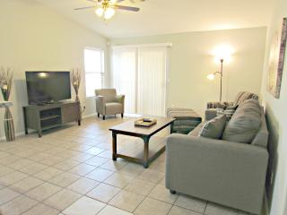 Newly Furnished 3 BR Home w/ Pool - Avondale vacation rentals