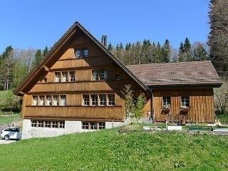 2 bedroom Condo with Internet Access in Trogen - Trogen vacation rentals