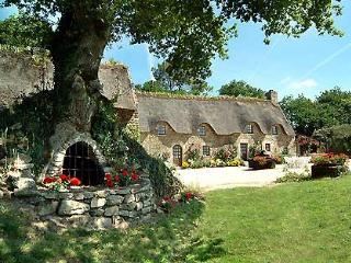 La Grange - Morbihan vacation rentals