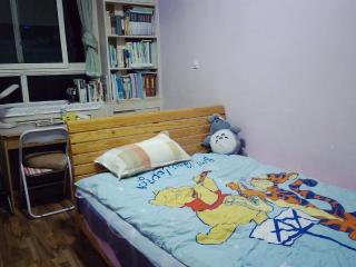 Cozy House with Internet Access and A/C - Beijing vacation rentals