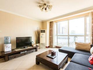 3BD/2BTH (4Beds) Serviced Apt - Beijing (A24) - Beijing vacation rentals