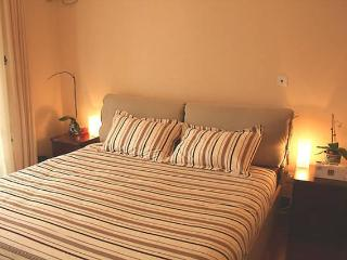 Vacation Rental in Beijing