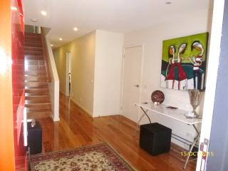 Frankston - Champagne Stays - Frankston vacation rentals