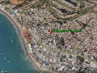 VACATIONS IN MAZATLAN - Mazatlan vacation rentals