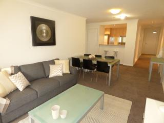 LN701 - Large Two Bedrrom, Great Central Location - Saint Leonards vacation rentals