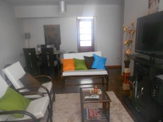 ELEGANT, COMFORTABLE APARTMENT CENTRALLY LOCATED - Cusco vacation rentals