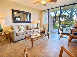 Walk to Kamaole Beach I-Maui Vista 2120 - Kihei vacation rentals