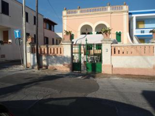 Villetta Tipica - Santa Maria di Leuca vacation rentals