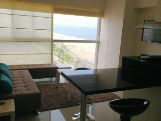 1 bedroom Apartment with Television in Lima - Lima vacation rentals