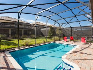 025/ Champ G 5/4.5 Home Orlando Florida Disney UNV - Davenport vacation rentals