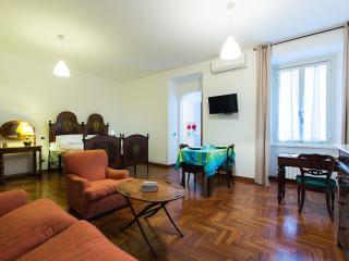 Casa di Fenizio - Rome vacation rentals