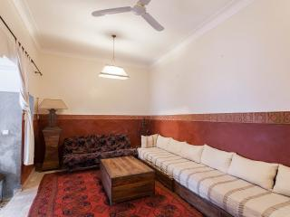 Riad elkarti - Marrakech vacation rentals